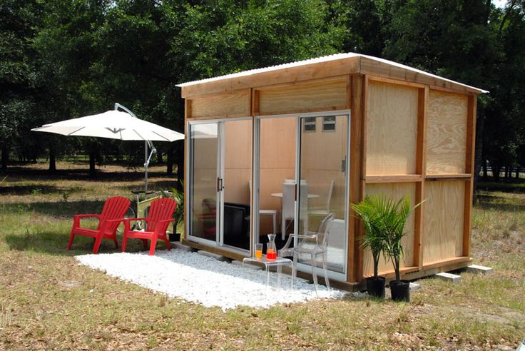 28 best images about sheds on pinterest toronto small for Prefab garden sheds