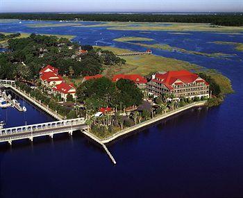 Disney's Hilton Head Island Resort (Hilton Head Island, United States of America)   Expedia