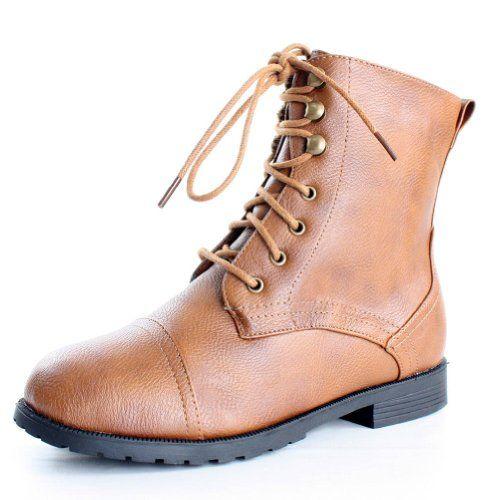 Amazing Hiking Boots