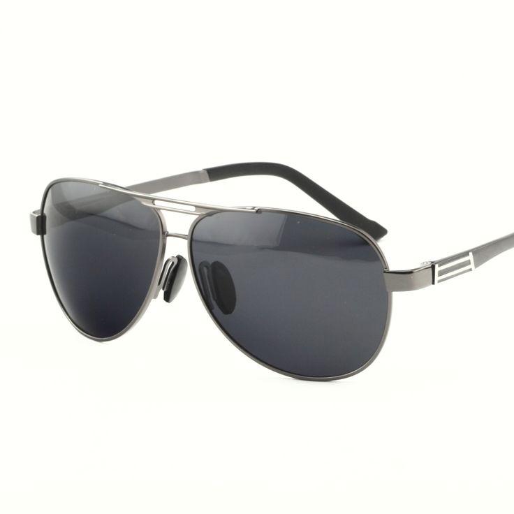 $19.84 (Buy here: https://alitems.com/g/1e8d114494ebda23ff8b16525dc3e8/?i=5&ulp=https%3A%2F%2Fwww.aliexpress.com%2Fitem%2F2015-polarizado-lentes-points-men-shades-sun-glass-lentes-gafas-oculos-culos-de-sol-masculino-lunette%2F32380266911.html ) 2016 polarizado lentes points men shades sun glass lentes gafas oculos culos de sol masculino lunette de soleil Z722A for just $19.84