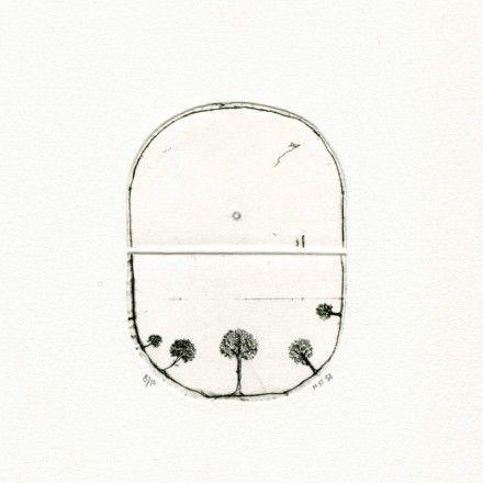 Philippe Favier - Mémoire d'un clou de grirofle - 1988 - artistswhodothings
