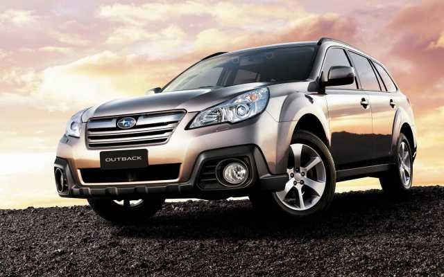 2016 Subaru Outback Turbo, Release Date and Engines - http://www.autocarkr.com/2016-subaru-outback-turbo-release-date-and-engines/