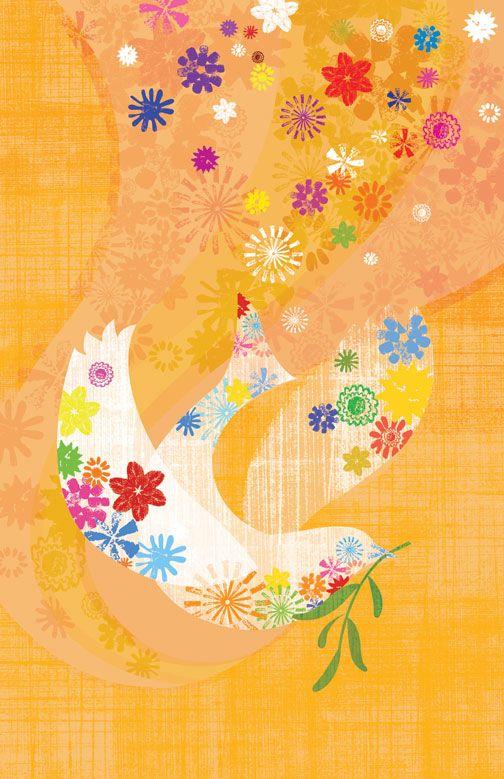 SI...  Si d'una escopeta sortís una flor, l'amor floriria, a dintre del cor.  Si d'una pistola sortís veritat, tothom parlaria amb sincerit...
