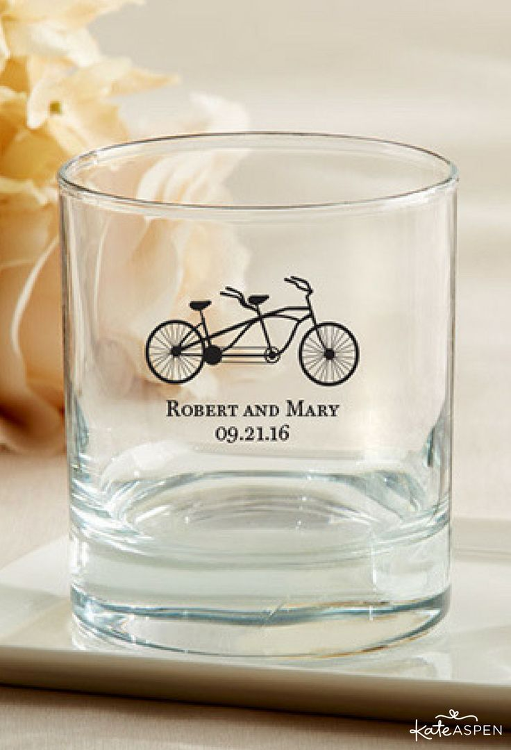58 best Personalized Favors images on Pinterest | Personalized ...