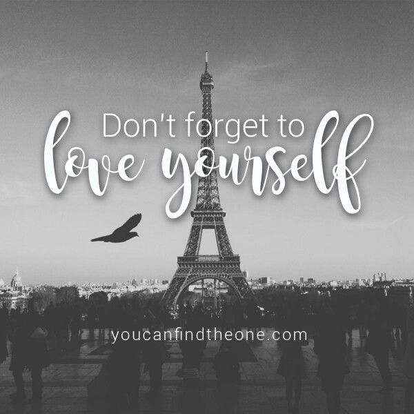 No matter what, dont ever forget that.  #friday #fridayfeeling #paris #france #loveyourself #dating #love #relationships #quotes #single #soulmate #lovequotes #loveis #soulmatequotes #relationshipquotes #datingquotes #singlequotes #ig #igdaily #instapic #igers #motivational #inspirational #romantic #imsingletho #singleaf #tinder #travel