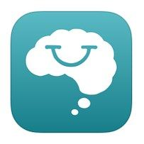 Smiling Mind | 18 Apps That Will Help You Chill The F*ck Out
