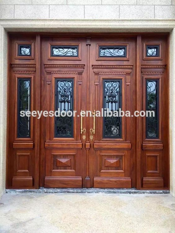 The Best Main Entrance Door Design Ideas On Pinterest Main - Entrance door designs