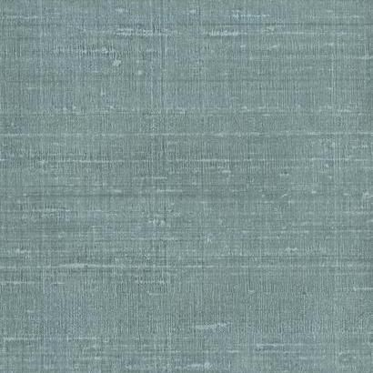 York Wallcoverings, luxury Finishes, style # Infinity- COD0278N.