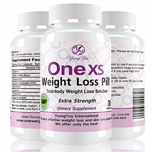 f weight loss pills