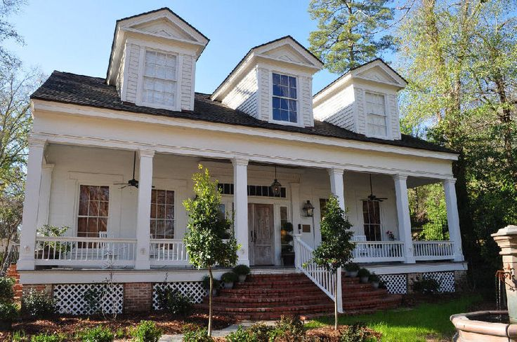 Top Rated Bed And Breakfast In Louisiana