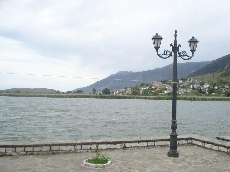 #Ioannina #Greece