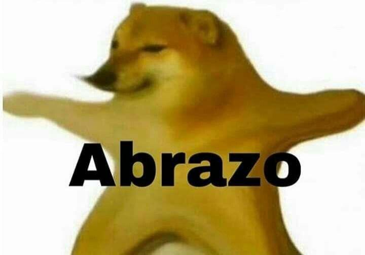 Pin By Ximena Angel On Memes Xd In 2020 Stupid Memes Cute Love Memes Cute Memes