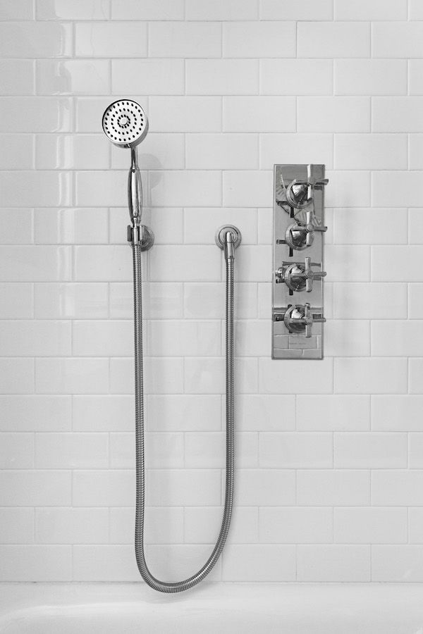 Bathroom Fixtures Upper East Side Nyc 38 best bathroom shower fixtures images on pinterest | bathroom