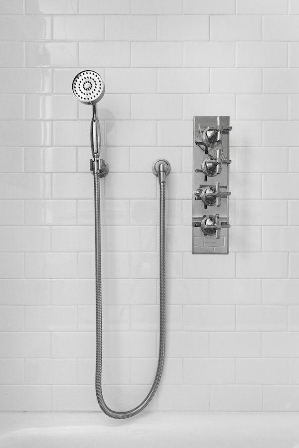 Bathroom Fixtures Plus 38 best bathroom shower fixtures images on pinterest | bathroom