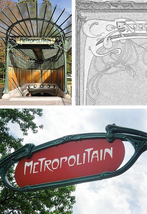 39 best images about art nouveau et art deco parisien on. Black Bedroom Furniture Sets. Home Design Ideas