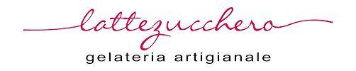 Risultati immagini per gelateria artigianale logo