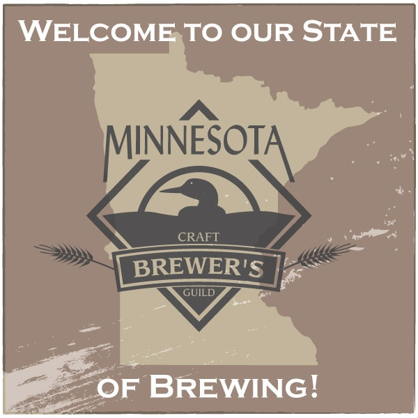 mn craft beer