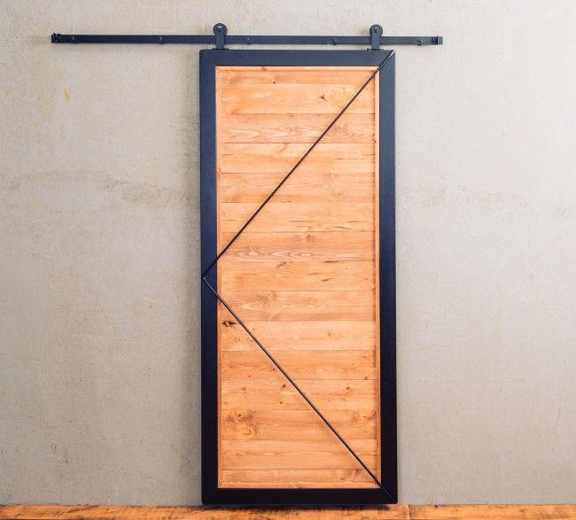20 best reclaimed doors images on pinterest reclaimed for 6 horizontal panel doors