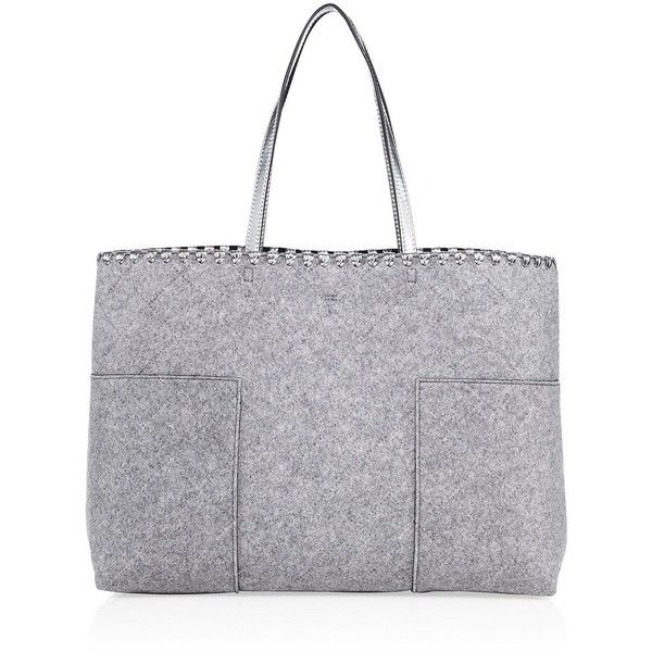 Best 20  Metallic tote bags ideas on Pinterest