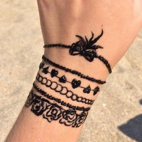 1000 ideas about henna mehndi on pinterest wedding