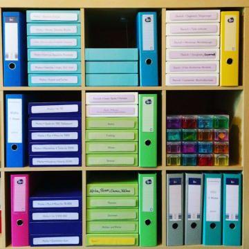 23 Geheimnisse, die dir Grundschullehrer und –lehrerinnen niemals verraten