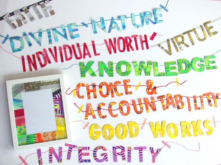 Sheila Jane Teaching :: Teach Happy, Live Happy, Be Happy.