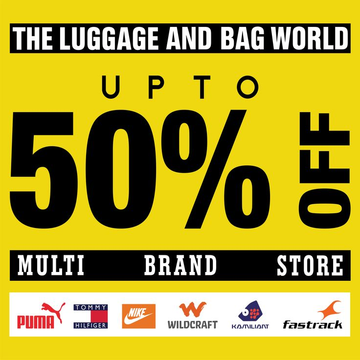 Multi-Brand Store Sale Up to 50% Off Design Template Grab best deals for your favorite brand.  Use this design in your store and attract people to come and shop  #Arts,#Auto,#Business, #Design, #Education, #Entertainment, #Fashion, #Game, #Legal, #Manufacturing, #Media, #Non_Profit, #Photography,#Services, #Sports, #Sale, #Banner, #Promotional #Banner, #Advertisements, #seddni, #seddnidesigns Follow Us on Pinterest: www.pinterest.com/seddni   Google Plus: plus.google.com/+Seddni