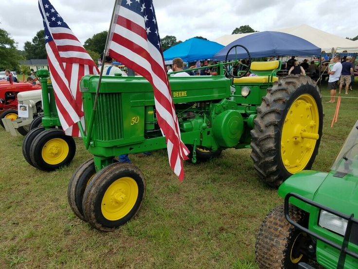 Tractor Parade Seat : Best images about john deere on pinterest old