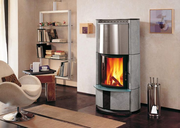 Stufa C Due - Piazzetta. Wood StovesContemporary Wood Burning StovesStainless  Steel - 51 Best Images About Stufe On Pinterest Indigo, Flats And Stove