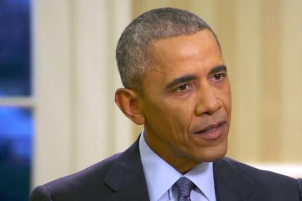 Doug G. Ware WASHINGTON, Jan. 6 (UPI) -- President Obama, who previously said he's seen too many shootings while in office, said he was…