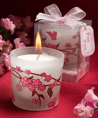 108 best Candles images on Pinterest | Kronleuchter, Kerzen und ...
