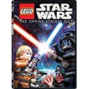 Amazon.com: LEGO Star Wars: The Empire Strikes Out: Anthony Daniels, Kenneth Colley, Brian Blessed, Julian Glover, Lloyd Floyd, Matt Sloan, Ahmed Best, Lisa Fuson, John Armstrong, Andy Secombe, Tom Kane, Sam Witwer, Jason Canning, Guy Vasilovich, Michael Price: Movies & TV