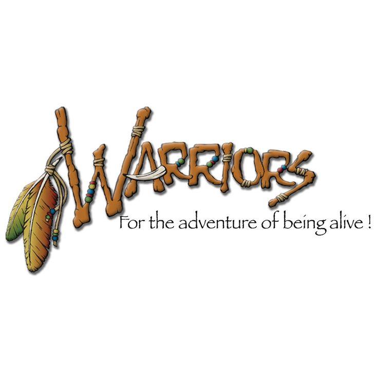 Warriors exploring their courage zone on the Toltec Workshop #fortheadventureofbeingalive #gapyear #adventureacademy