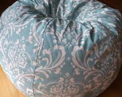 one of the three bean bag patterns id like under drape with telly and fairy lights