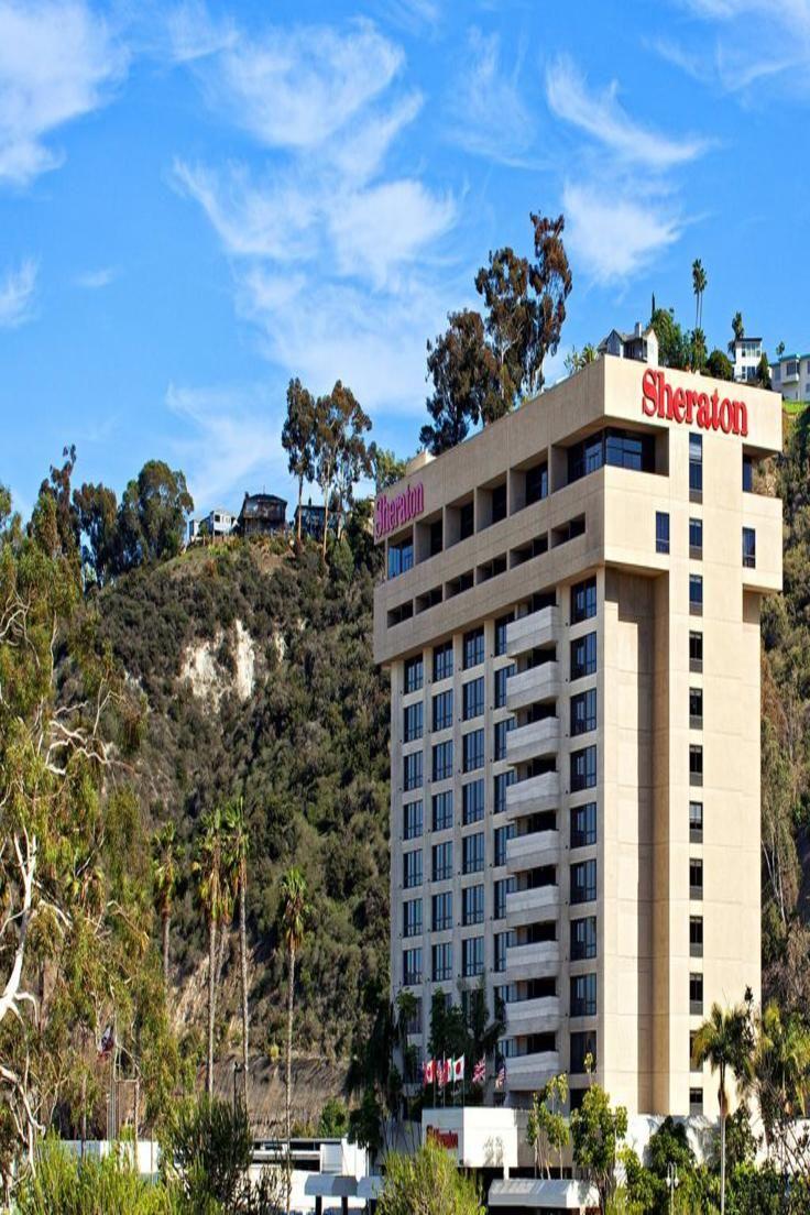 Sheraton San Diego Mission Valley San Diego Hotels Mission Valley San Diego San Diego Mission