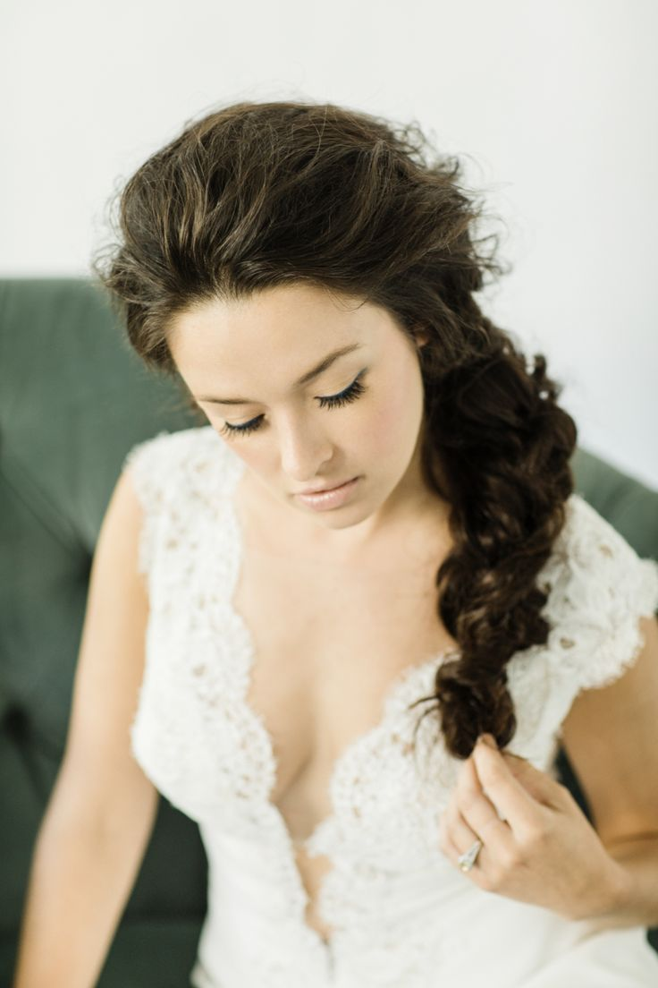 24 best wedding hair images on pinterest | wedding hairs, marriage