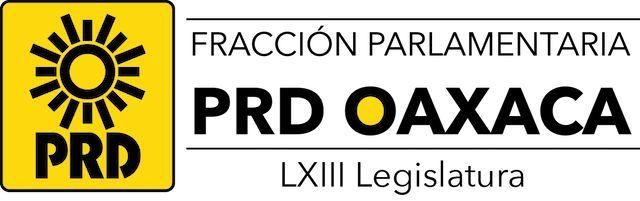 """100 días de promesas incumplidas"": Fracción Parlamentaria del PRD"