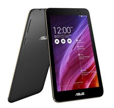 The ASUS Memo Pad 7 is an affordable Android tablet, featuring a powerful Intel processor, along with a pleasant and compact design. See more: http://laptop-outlet.weebly.com/blog/asus-memo-pad-7-review