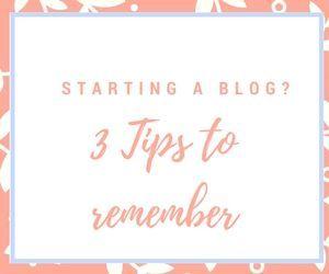 2 best Celebrating Bloggers Nomination & more! images on Pinterest