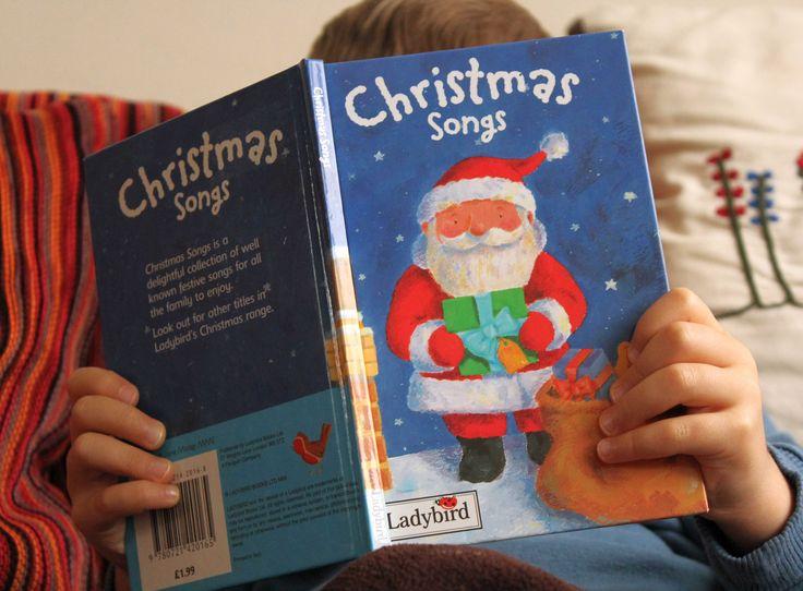 Christmas songs, Christmas carols, Family Christmas #christmascarols #carols #christmassongs