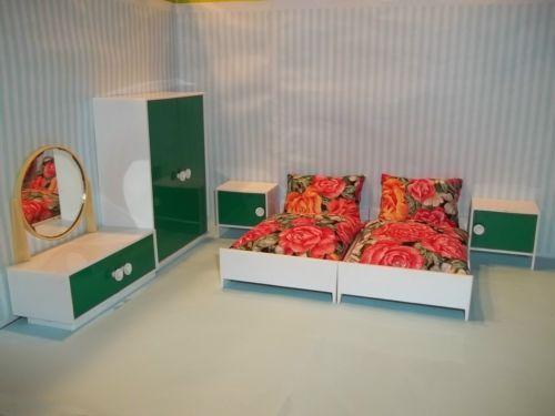 kuhles puppenhaus wohnzimmer eintrag abbild oder cacbbbeeeccfebb ddr dollhouses