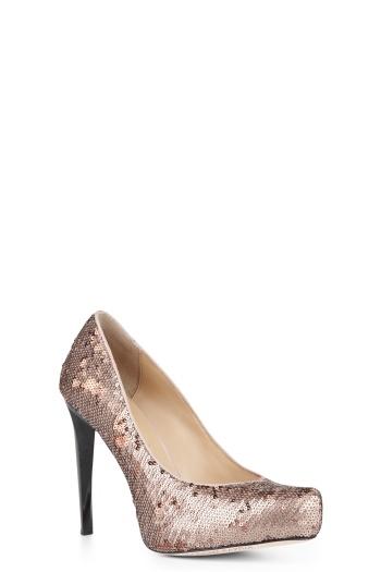 Copper Shoes Wedding 021 - Copper Shoes Wedding