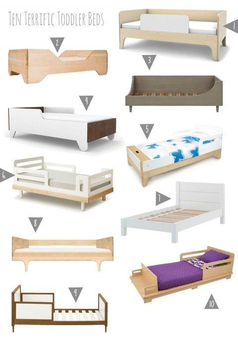 172 besten for kids bilder auf pinterest aktivit ten f r. Black Bedroom Furniture Sets. Home Design Ideas