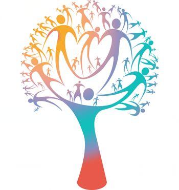 Παναγιώτα Κυπραίου - Ψυχοθεραπεύτρια - Συμβουλευτική Γονέων - Πως μπορούμε να δημιουργήσουμε υγιείς σχέσεις