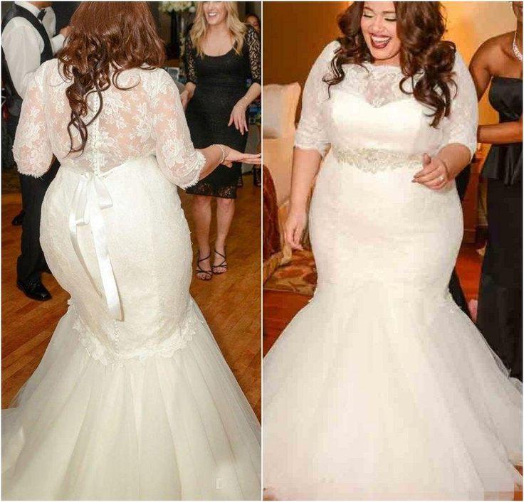 12 best wedding dresses images on pinterest   wedding dress, blush