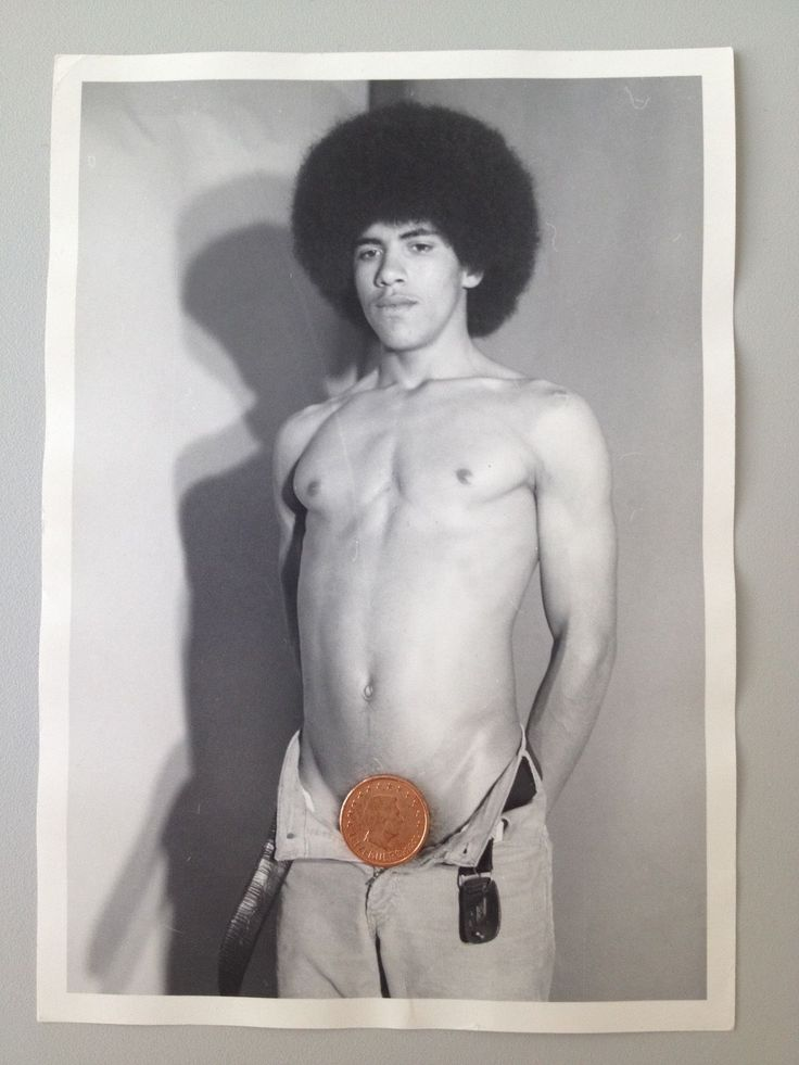 4x Photo Vintage Gay FILMCO LA John Taylor Man Guy Portrait Old 1970s 1980s rare | Collections, Photographies, Autres | eBay!
