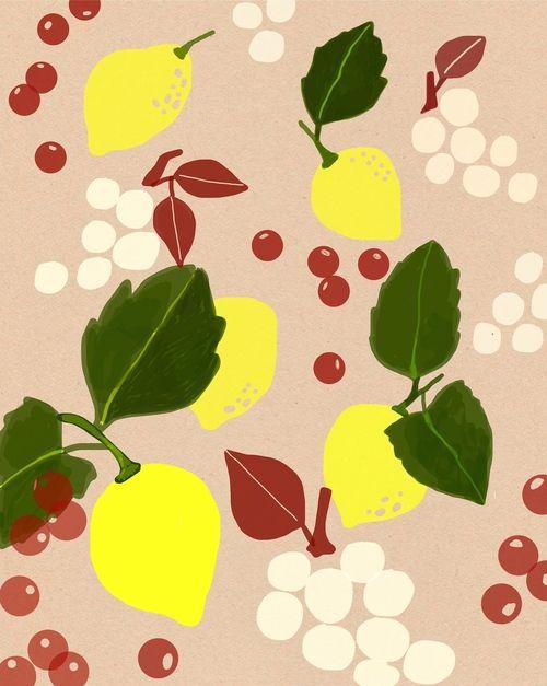 lemon_pattern_anne_bentley copy.jpg