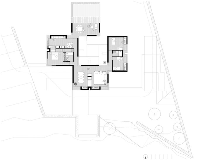TEd'Arquitectes - 2007| Can Joan i n'Aina Maria