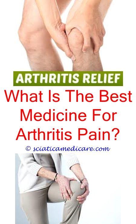 Food For Arthritis Pain Relief Worst Foods For Arthritis Best Diet For Arthritis Pain Arthritis  Rheumatoidarthritistreatment