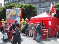Quickuptent . Schnellaufbauzelte von Profis für Profis. www.quickuptent.de Edelstahlrahmen, Promotionzelte, Beschwerungsgewichte, Eventzelte, Faltzelte, Marketingzelte, Schnellaufbauzelte, Scherenzelte